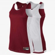 Nike League Reversible Practice_626725-612_LRG